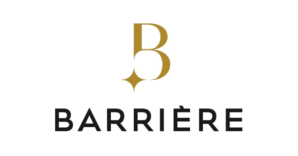 groupe-barriere