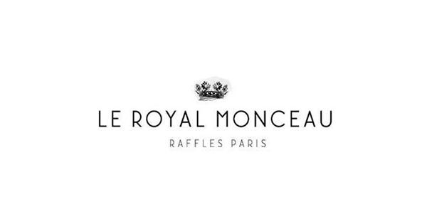 royal_monceau