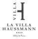 VILLA-HAUSSMANN-logo-lvh