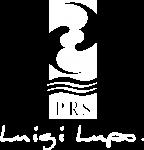 PRS-logo-blanc